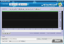 download mp3 cutter for windows xp revo uninstaller pro uninstall all free mp3 cutter using logs database