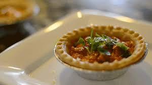 Fish Pot Pie by Indian Food Recipes Indian Recipes Desi Food Desi Recipes