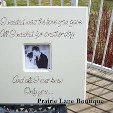 Engagement Gift From Parents Best Gifts For Parents Of The Bride And Groom Products On Wanelo
