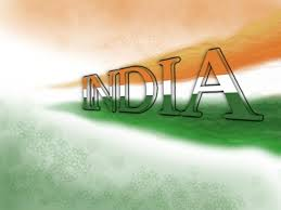 Indian Flags Wallpapers For Desktop Free Wallpaper For Facebook Twitter And Other Social Sites From