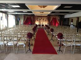 wedding rentals los angeles 5 chiavari chair rental san diego la jolla carlsbad event