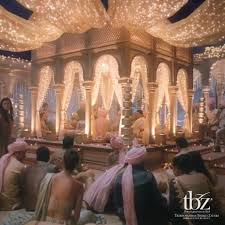 Indian Wedding Planners Nj Best 25 Indian Weddings Ideas On Pinterest Desi Wedding Indian
