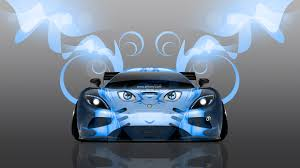 koenigsegg car blue 4k koenigsegg agera front naruto anime aerography car 2015 el tony