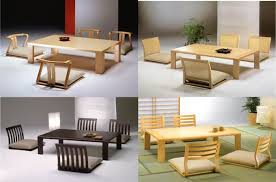 ghea furniture design dining room furniture with a minimalist