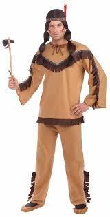 halloween costume native american native american indian costumes costume craze