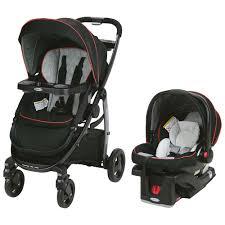 siège auto pour nouveau né poussette standard modes et siège d auto pour bébé snugride click