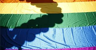 Sexuality Flags What Media Get Wrong About Sexual Orientation Gender Identity