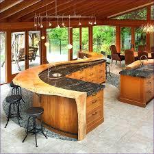 48 kitchen island 24 x 48 kitchen island kitchen island x simple kitchen island x