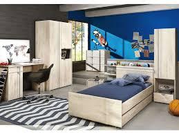 conforama chambre d enfant g 574701 b lzzy co