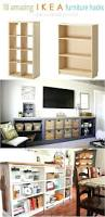 tv stand winsome tv stand for kitchen pictures tv stand into 26 best 25 dresser tv ideas on pinterest dresser tv stand painted entertainment cabinet and old tv stands contemporary tv stands fascinating best 25 dresser