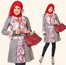 Baju Muslim Wanita baju muslim wanita 2017 apk kostenlos lifestyle app f禺r