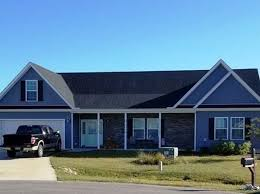Zillow Nc by Currituck Real Estate Currituck Nc Homes For Sale Zillow