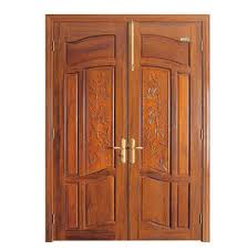 Wood Exterior Doors For Sale Exterior Wood Door Carving Wood Door Design In Doors