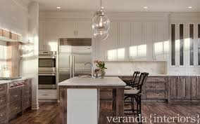 is alder wood for cabinets stained alder wood cabinets design ideas