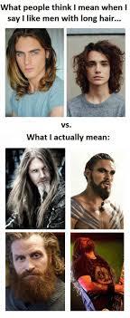 long hair equals hippie 25 best memes about men with long hair men with long hair memes