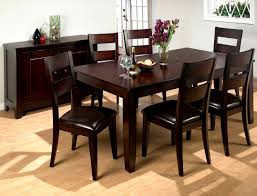 Ebay Furniture Dining Room by Furniture Fascinating Images About Dining Room Furniture Dinner