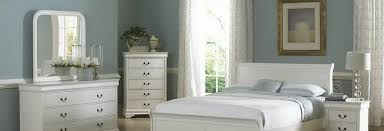 chambre de dormir bien décorer une chambre à coucher pour bien dormir meubelen heylen