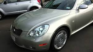 lexus gs 350 for sale in baltimore 100 reviews lexus coupe 2005 on margojoyo com
