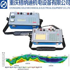 tomography equipment tomography equipment suppliers and
