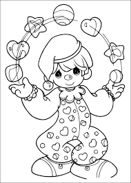 precious moments valentine coloring pages coloring pages