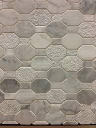 Floor Tiles by Shower Floor Tiles Non Slip Best Inspiration From Kennebecjetboat