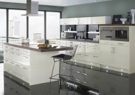 kitchen kitchen design colors with modern space saving design