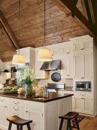 french country kitchen decor ideas 60 beautiful french country kitchen decor ideas wholiving