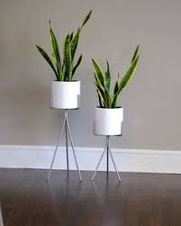 dundee floor planter with tall stand dundee planters and crates