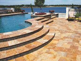 Pool Patio Pictures by Discount Pooland Patio