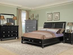 king bedroom king bedroom sets bunk beds bunk beds with with
