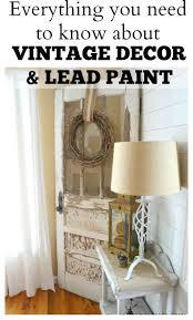 best 25 lead paint ideas on pinterest antique window frames