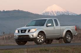 nissan frontier 6 inch lift kit 2009 nissan frontier u2013 field test journal