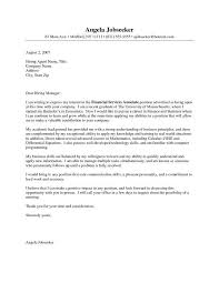 Exceptional Cover Letter New Cover Letter New Standard Cover Letter For