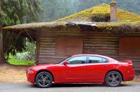 2013 dodge charger sxt review digital trends