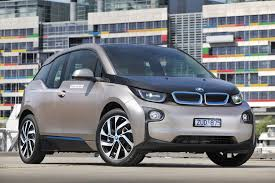 how much is the bmw electric car bmw i3 forget everything you think you about electric cars
