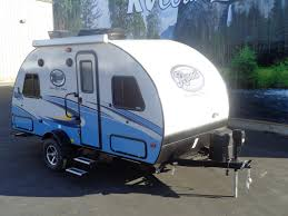 travel trailers images Compact lightweight travel trailers make rv camping easy rv jpg