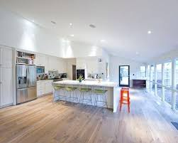 saveemailtuscan family oak white washed engineered wood flooring