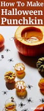 the 25 best halloween punch bowl ideas on pinterest halloween