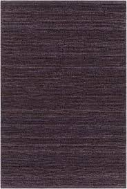 purple rugs modern shaggy chic u0026 graphic print burke decor