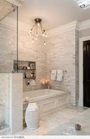 Best Bathroom Tile by The Best Bathroom Tile Inspirations U0026 Ideas Bathroom Tiling