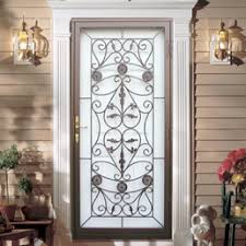 ornamental doors ornamental security doors by