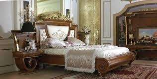 High Quality Bedroom Furniture Sets | nice high quality bedroom furniture sets eizw info