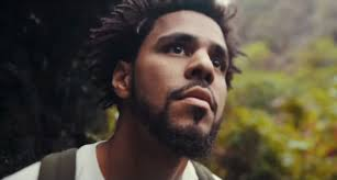 j cole hairstyle 2015 off the grid with j cole bally caign in jamaica video