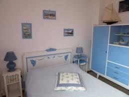 le croisic chambre d hotes chambre d hotes le croisic en loire atlantique chambres d hôtes en