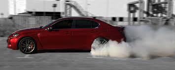 lexus gsf red нет дыма без огня тест lexus gs f журнал популярная механика