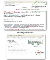 lexis nexis news search lexisnexis academic biz 2021 microeconomic foundations for