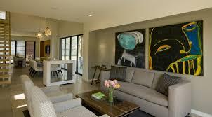 living room wonderful simply minimalist living room interior