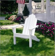 Adirondack Chairs Plastic Adirondack Chairs Plastic White Chairs Home Decorating Ideas