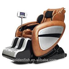 Massage Armchair Recliner Paper Money Operated Massage Chair Paper Money Operated Massage
