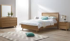 bounty tallboy bedroom suite